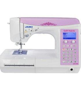Швейная машинка Juki 900 + столик