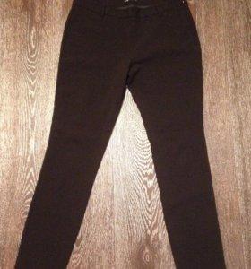 ‼️Черные классические брюки