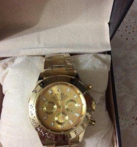 Часы ,Rolex