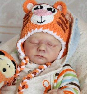 Костюмы для фотосессий новорожденных и малышей