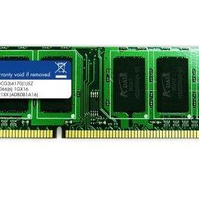 DDR 2 800 2gb