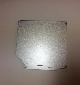 Super Multi DVD Rewriter - GU71N