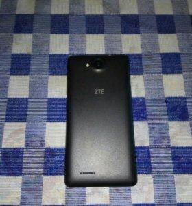 ZTE BLADE GF3 Обменяю на другой андроид