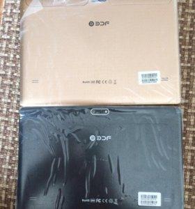 Планшеты 10'' 4 ядра 2gb 16gb 3G 2Sim 5000 mah нов