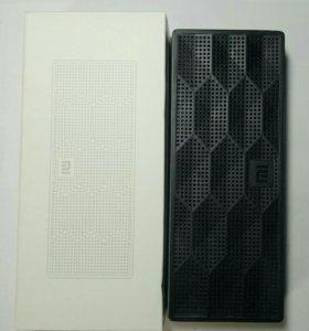 Xiaomi MI SQUARE BOX