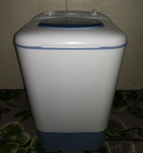 Sinbo стиральный машина