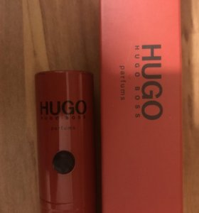 Фонарик HUGO(оригинал)