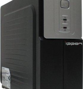 Ippon Back Office 400-ИБП