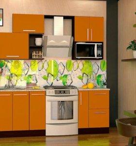 Кухонный гарнитур Dolce Vita-26