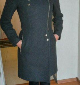 Пальто 42-44