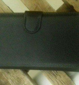 Чехол для ASUS Zenfone X014D
