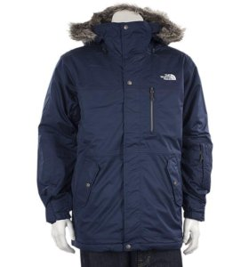 куртка The North Face ОРИГИНАЛ осень/зима/весна
