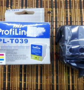 PL-T039