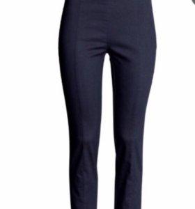 Новые брюки HM