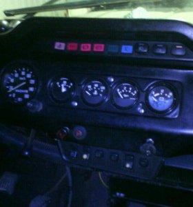 УАЗ -31519