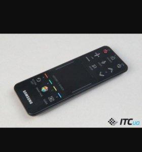 Пульт д/у ОРИГИНАЛЬНЫЙ Samsung