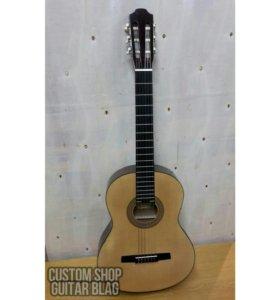 Акустическая гитара Hohner HC06