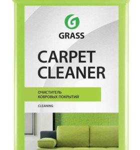 """""""Carpet Cleaner"""" (пятновыводитель 1 л )"""