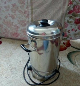 Чайник для общепита