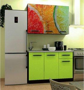 Кухонный гарнитур Dolce Vita-33