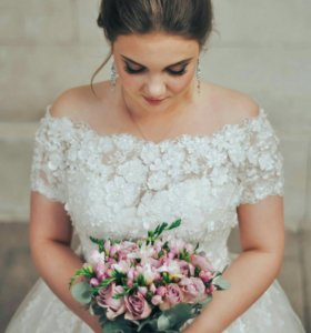 Свадебный, детский, семейный фотограф.