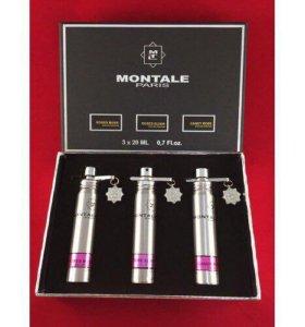 Набор подарочный Montale