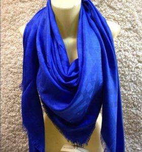 Палантин шарф платок