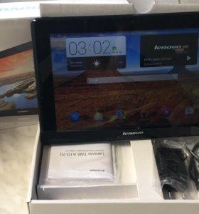 Планшет Lenovo A-10