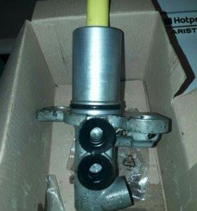 Главный тормозной цилиндр для фольксваген и ауди