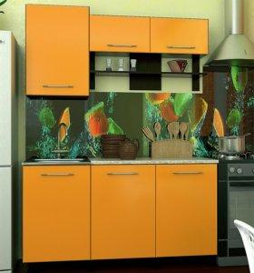 Кухонный гарнитур Dolce Vita-29
