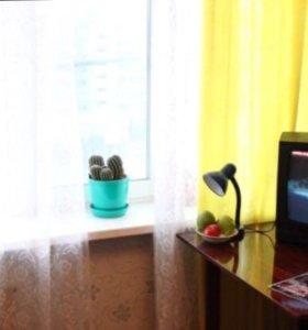 сдам посуточно квартиру в Архангельске.
