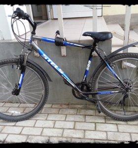 "Велосипед Stels 500, 18 скоростей, колеса 26"""