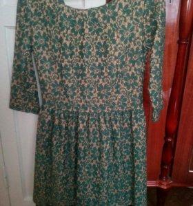 Платья, юбка