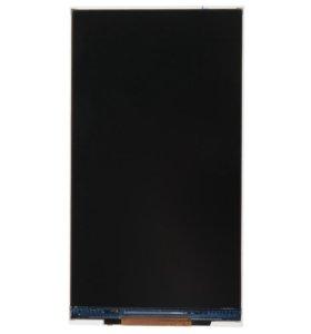 Дисплей Acer Liquid Z5 (Z150)