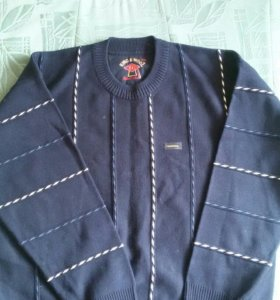 свитер 56-58 размер