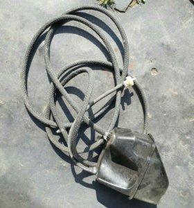 Сепаратор бензобака 1164050