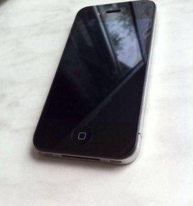 IPhone 4 / 32г