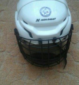 Хоккейная форма.