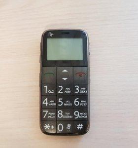 Fly (мобильный телефон, мобильник, смартфон)