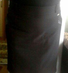 Новая элегантная юбка