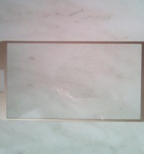 Защитное стекло для смартфона Samsung Galaxy A7