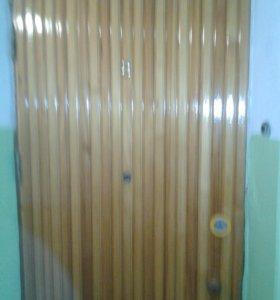 Квартира, 2 комнаты, 444 м²