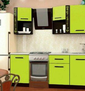 Кухонный гарнитур Dolce vita-31