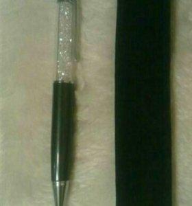 Шариковая ручка Swarovski