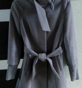Пальто Kira Plastinina, s