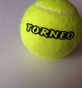 Мячик TORNEO