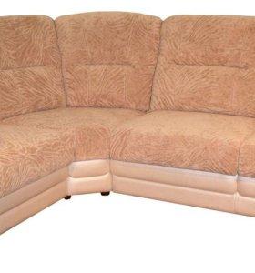 Нужен угловой диван