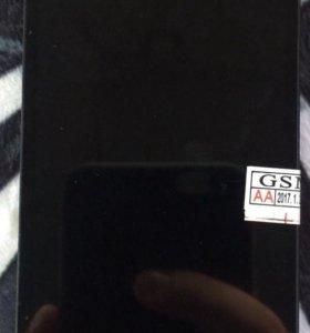 Дисплей на iPhone 4/4s/5/5c/5s/6/6+/6s/6s+