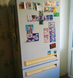 Ремонт холодильников,стиралок,водогреек