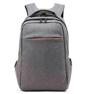 Рюкзак т-в3130